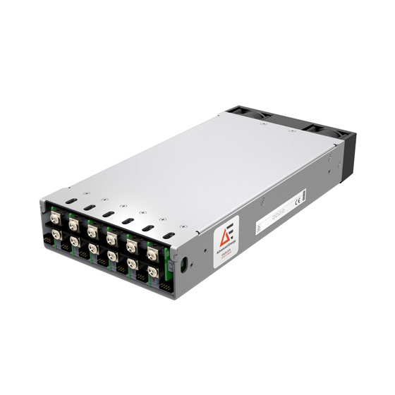 CoolX1800 Low Voltage Power Supply